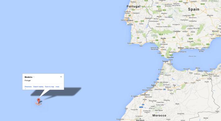 map-madeira